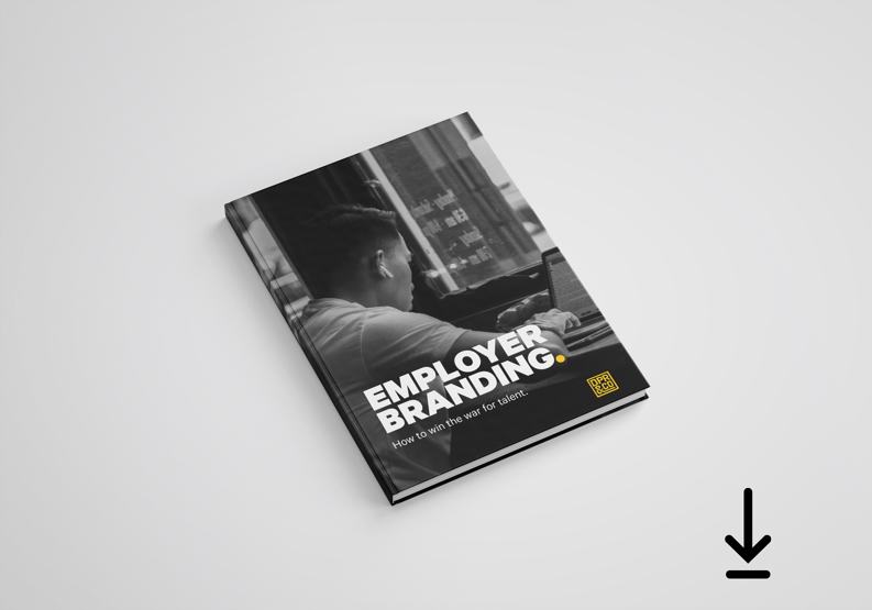 Employer Branding eBook Mock-up-1