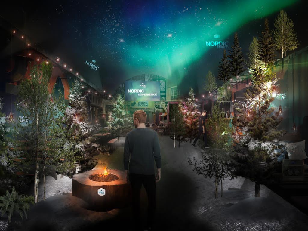 Nordic-Lights-London