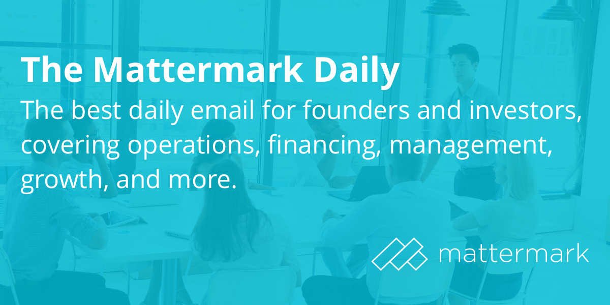 mattermark-daily-social-card