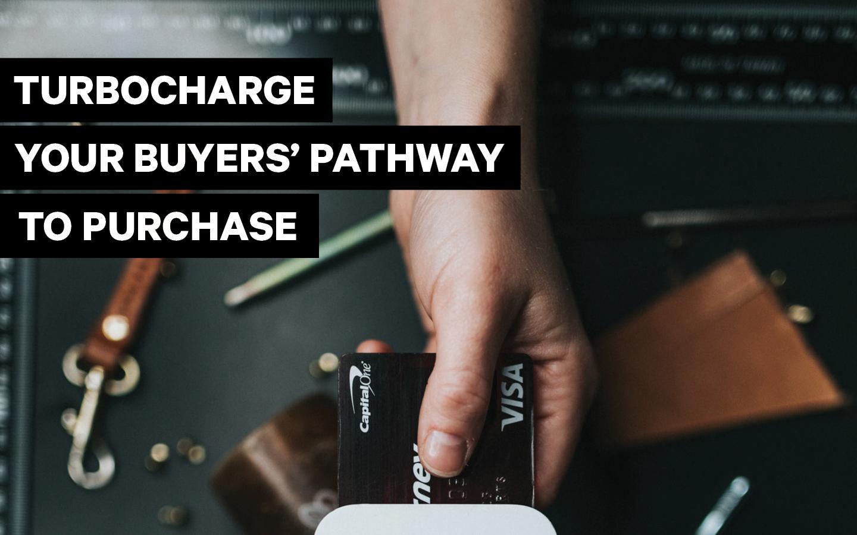 DPR&Co_IM blog posts_turbocharge_purchasepathway-web